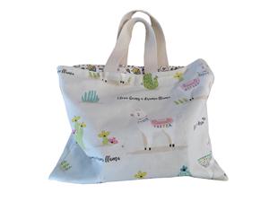 sacs personnalisés - Tote bag enfant - By Orlane